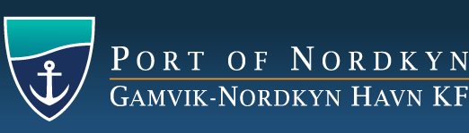 Port of Nordkyn